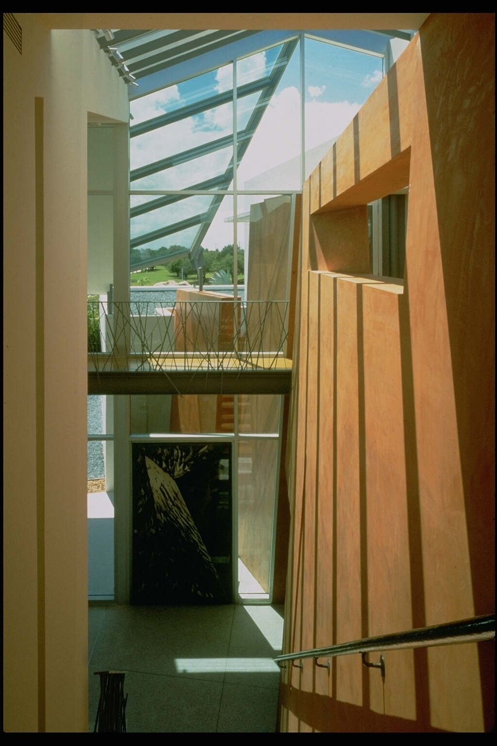 Israel, Callas, Shortridge Associates, 254 N. Robertson Blvd, #205, Los Angeles, CA 90211