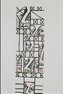 Grid (diptych)