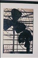 Fan and Windows