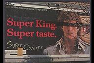 Untitled (Super King...)