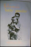 Johnson's Baby Powder/Made in U.S.A.