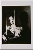 Exposed: Keiki Tee Lim