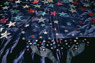 Stars of the Quilt