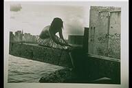 Urban Mermaids: Ana