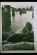 Urban Mermaids: Maribell