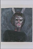 J.K. Bunny