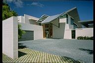 Jupiter house