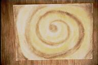 Hypnotist Symbol