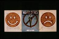 Nigger Blues