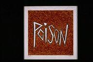 Poison I