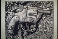 Untitled (gun)