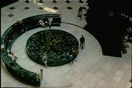 Equitable Atrium