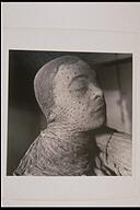 Portrait of Gary Indiana