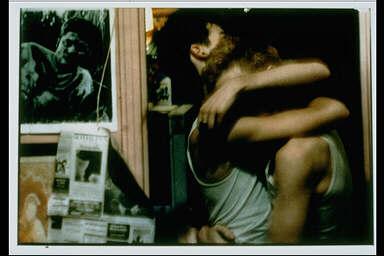 Untitled, Embrace