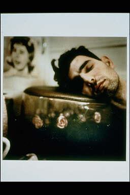 I Dream of Jeannie (Stephen Tashjian's Head)