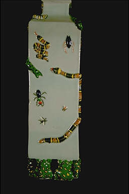 Bug Dynasty