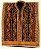 Textile, baju, kalambi, shirt. Malaysia