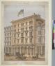[H. S. Crocker & Co. building, San Francisco, California]