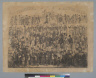 San Francisco at the [Industrial and Fine Arts] Fair [California, 1864]