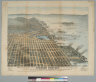 Bird's-eye view of eastern portion of San Francisco, Cal[ifornia]