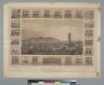 Shasta, 1856, Shasta County, California