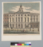 City Hall, San Francisco, Cal[ifornia]