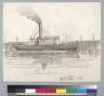 Favorite [tugboat]