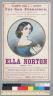 Ella Norton [ship]