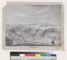Jackson, Cal[aver]as C[oun]ty, Cal[ifornia] May, 1854