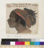 [Portrait of Indian man from Stanislaus? County, California]