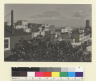 S.F. View. From Hagemeyer studio near Coit Tower. [San Francisco.] [photographic print]