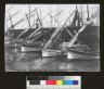 Fisherman's Wharf, [San Francisco]. [photographic print]