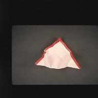 Untitled (artist book) (slides)