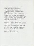 Exilee/Temps Morts (Hotel. Tanam Press, NY, NY)