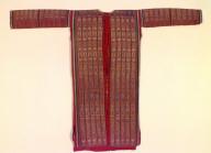 Textile, baju, kalambi, jacket. Malaysia