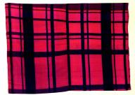 Textile, kain samarinda, sarong. Indonesia