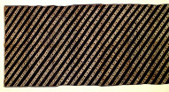 Textile, kain panjang, wrap-around lower garment. Indonesia
