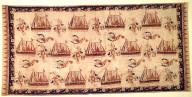 Textile, kain, sarong?. Indonesia