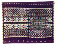 Textile, kain songke, sarong. Indonesia