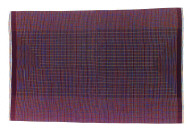 Textile, lipa curak, sarong. Indonesia