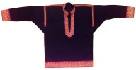 Textile, costume, shirt. Malaysia