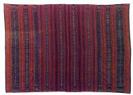 Textile, lawo, sarong. Indonesia