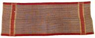 Textile, salendang, shawl or sash. Indonesia