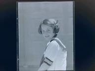 Wildberg, 1935