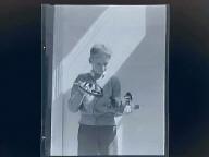 Schindler, 1935