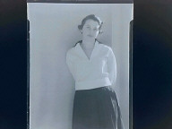 Strekner-Traynor, 1934