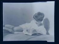 Untitled (Barbara Shainwald)