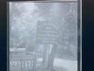 Elm Grove, Okla.