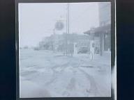 Elm Grove & other rural scenes
