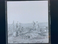 Olivehurst Well diggers, etc